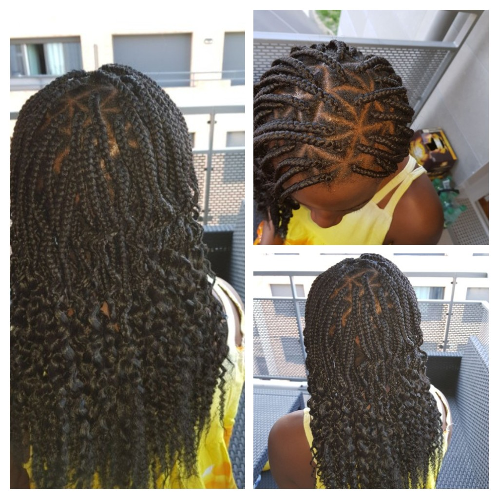 salon de coiffure afro tresse tresses box braids crochet braids vanilles tissages paris 75 77 78 91 92 93 94 95 OOMDUTLR