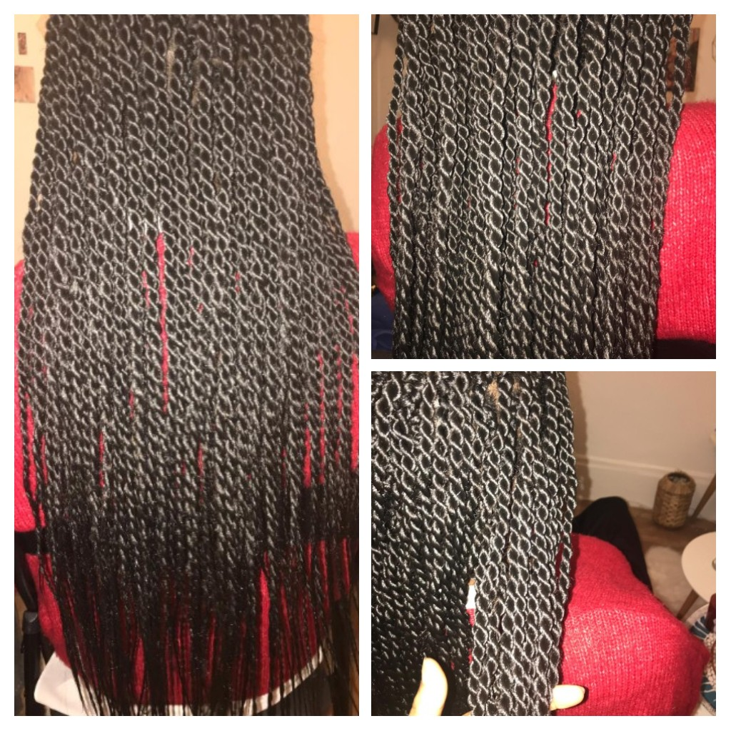 salon de coiffure afro tresse tresses box braids crochet braids vanilles tissages paris 75 77 78 91 92 93 94 95 CMDOSMLL