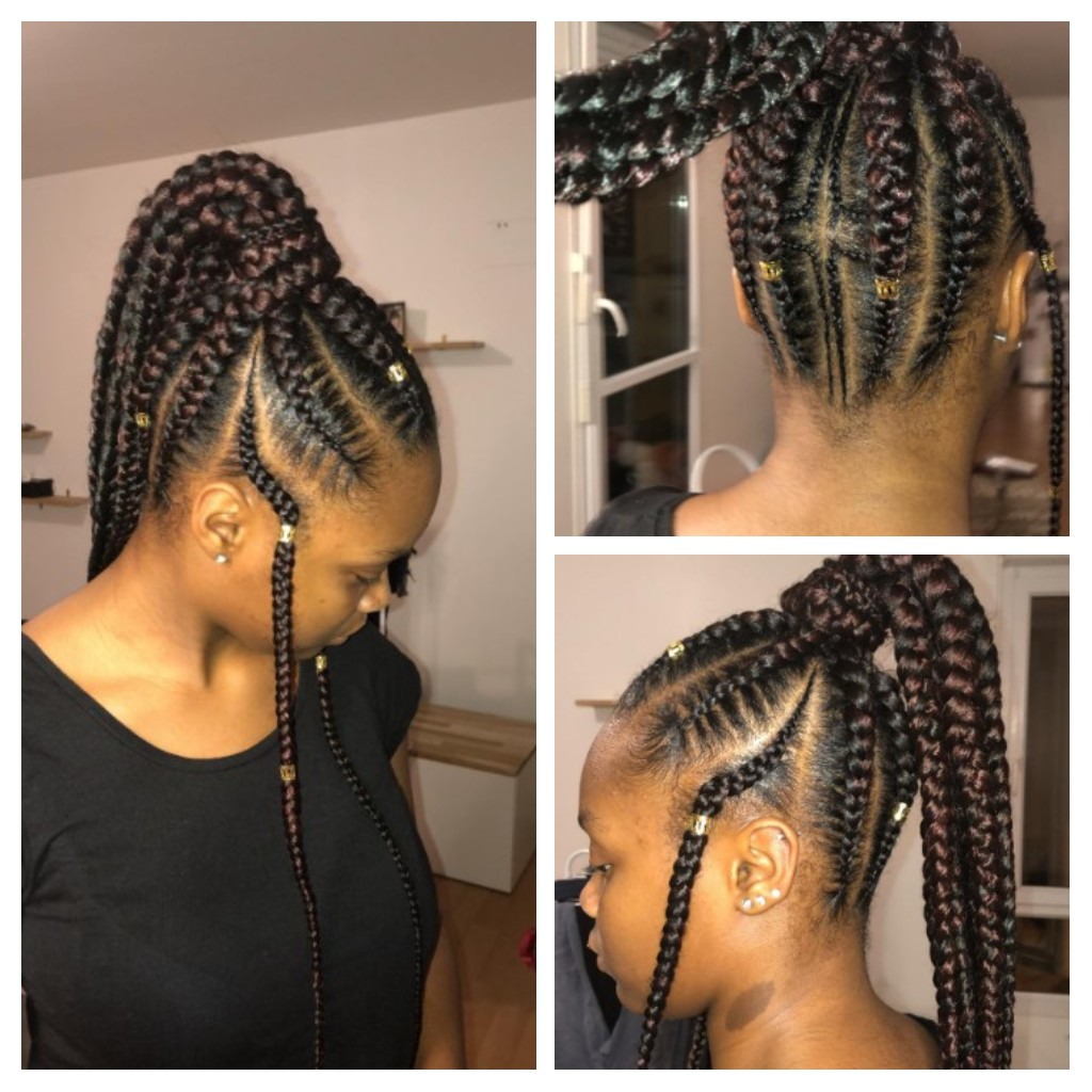 salon de coiffure afro tresse tresses box braids crochet braids vanilles tissages paris 75 77 78 91 92 93 94 95 NEXVYILA