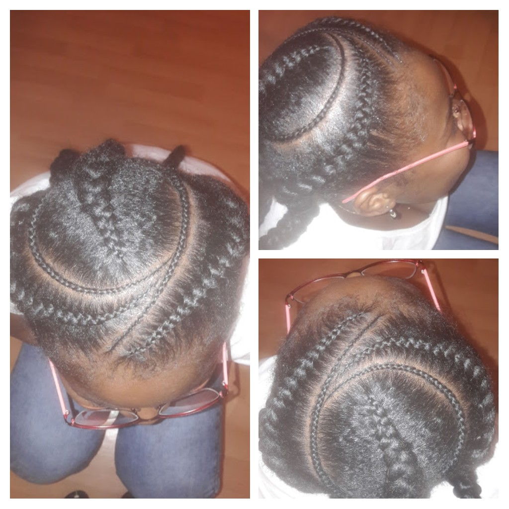 salon de coiffure afro tresse tresses box braids crochet braids vanilles tissages paris 75 77 78 91 92 93 94 95 PWEGKFXU