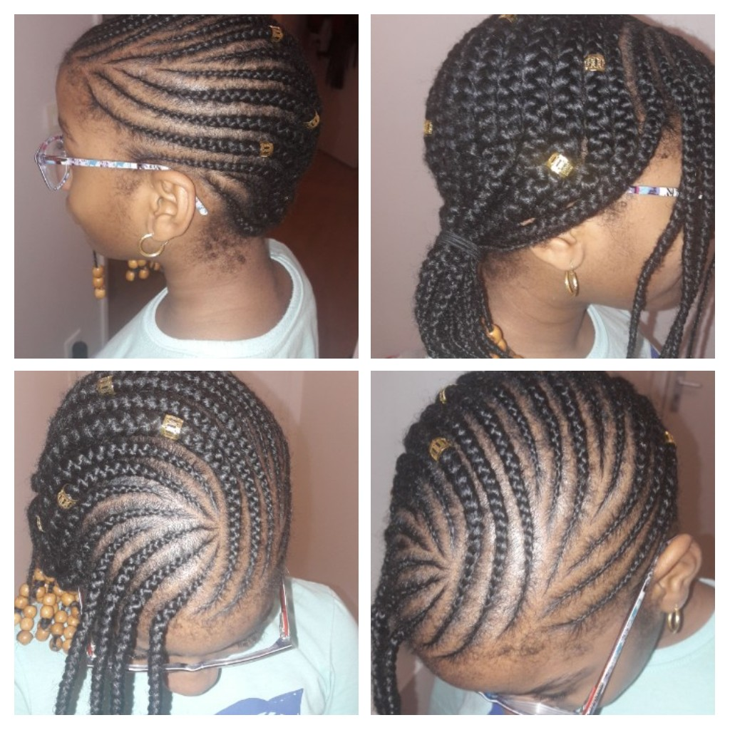 salon de coiffure afro tresse tresses box braids crochet braids vanilles tissages paris 75 77 78 91 92 93 94 95 QLRJEDJX