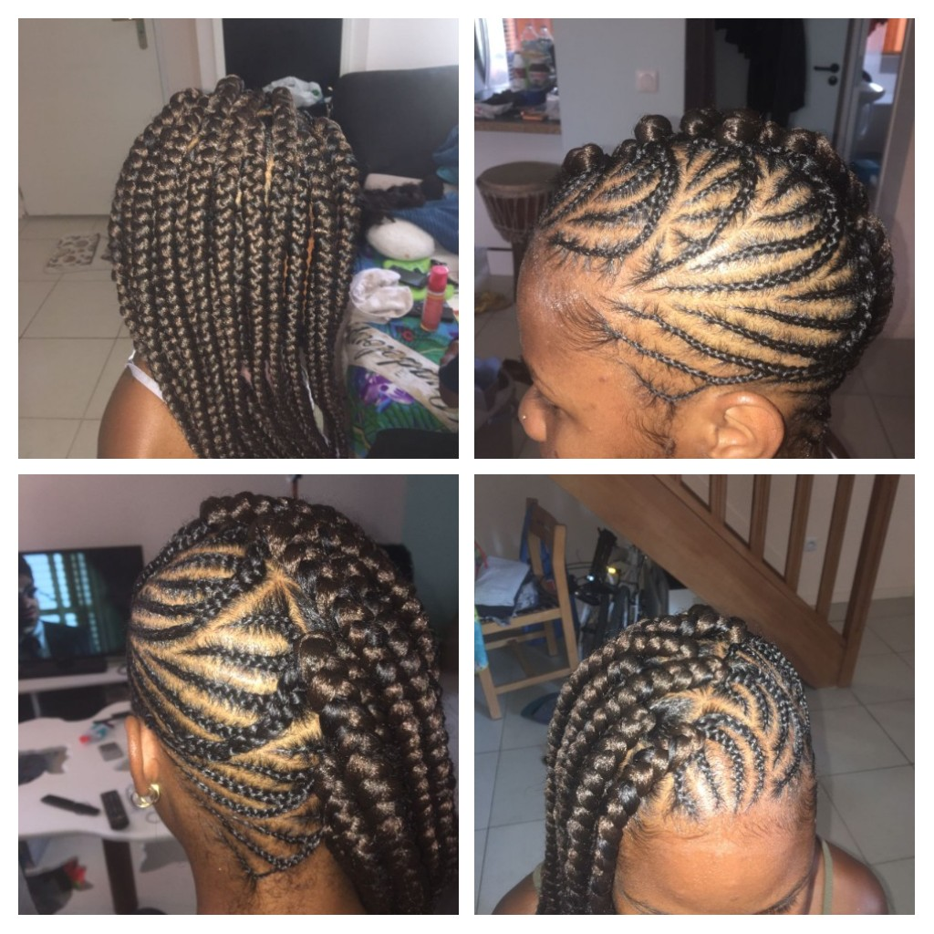 salon de coiffure afro tresse tresses box braids crochet braids vanilles tissages paris 75 77 78 91 92 93 94 95 PRDQPDMQ