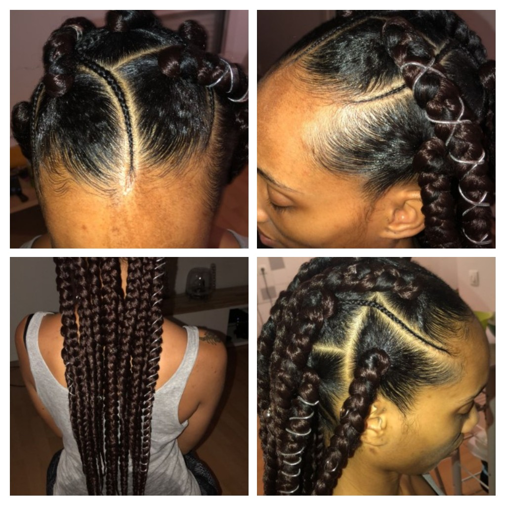 salon de coiffure afro tresse tresses box braids crochet braids vanilles tissages paris 75 77 78 91 92 93 94 95 KKQMBNJG