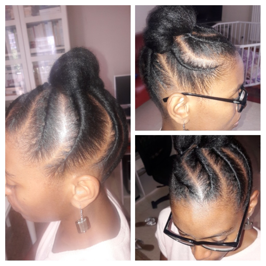 salon de coiffure afro tresse tresses box braids crochet braids vanilles tissages paris 75 77 78 91 92 93 94 95 IQSZZBJH