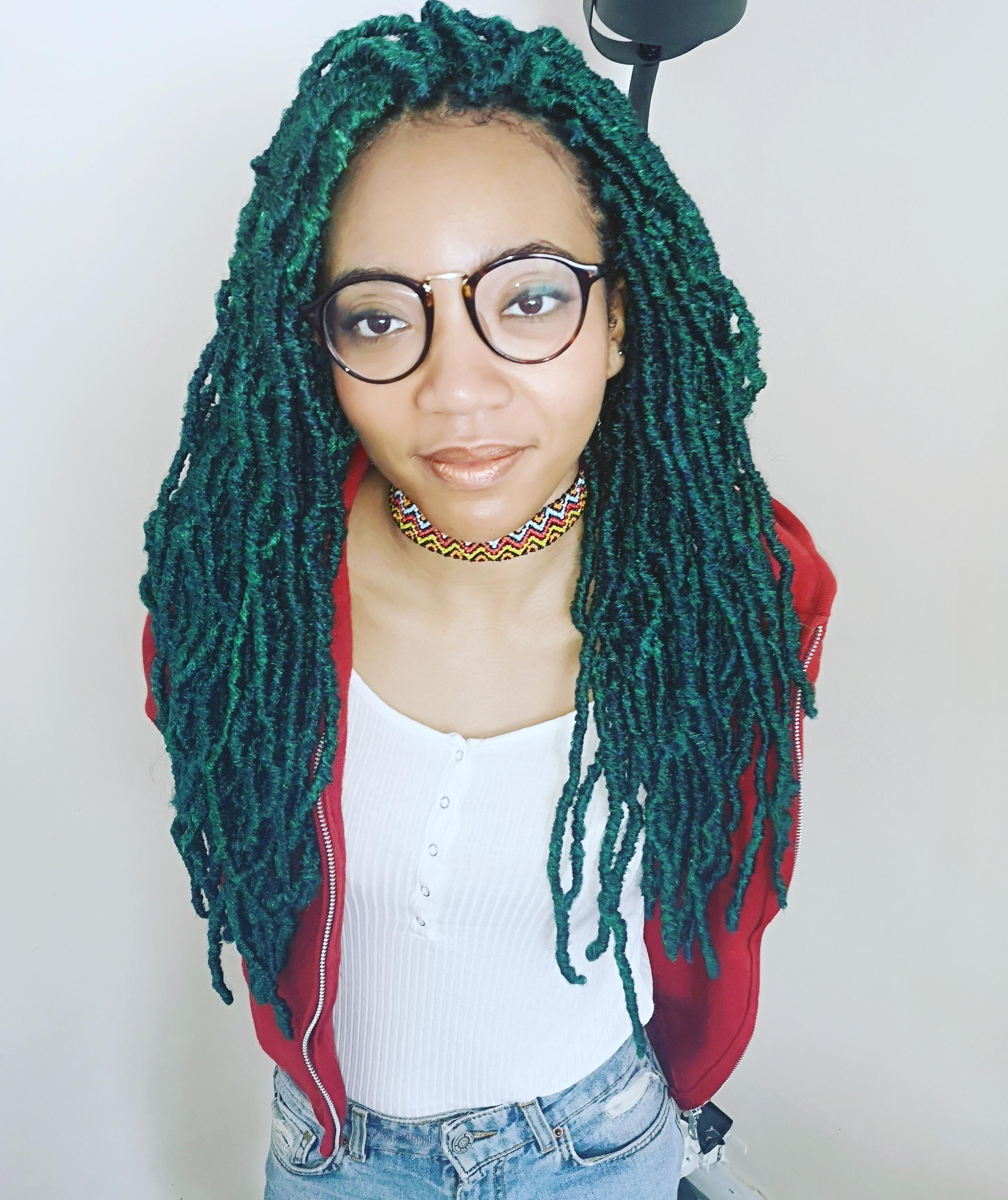 salon de coiffure afro tresse tresses box braids crochet braids vanilles tissages paris 75 77 78 91 92 93 94 95 IMJHVFXJ