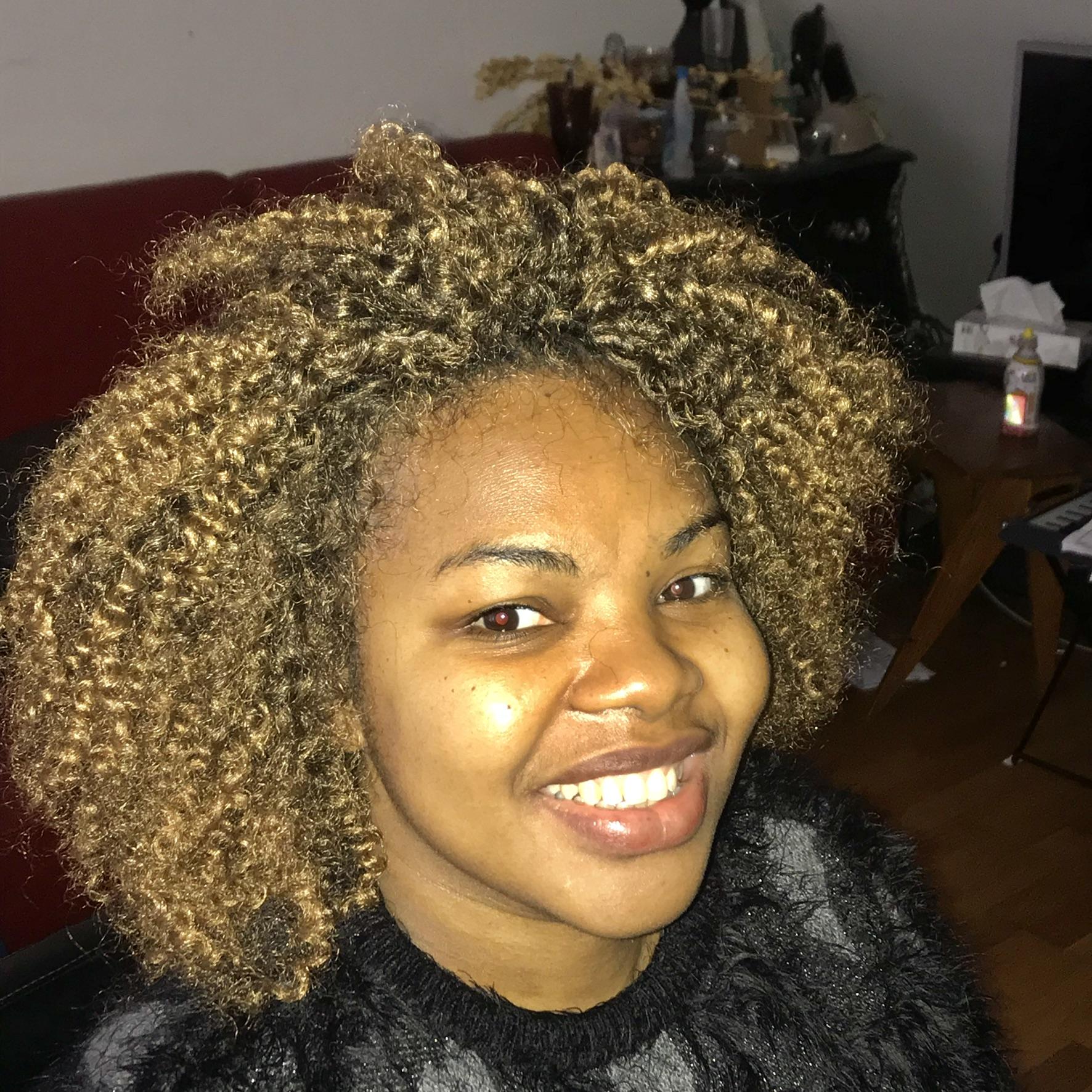 salon de coiffure afro tresse tresses box braids crochet braids vanilles tissages paris 75 77 78 91 92 93 94 95 LTILHGXW