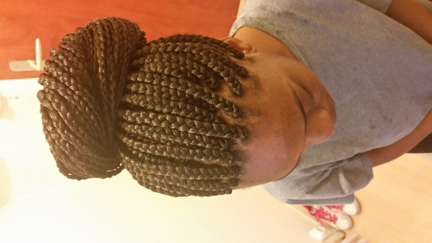 salon de coiffure afro tresse tresses box braids crochet braids vanilles tissages paris 75 77 78 91 92 93 94 95 PTNMFIUK