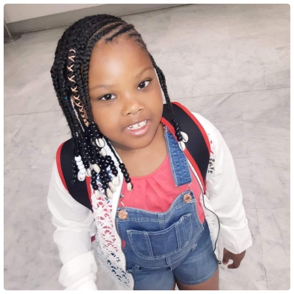 salon de coiffure afro tresse tresses box braids crochet braids vanilles tissages paris 75 77 78 91 92 93 94 95 WHEEBTCO