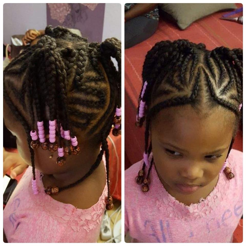 salon de coiffure afro tresse tresses box braids crochet braids vanilles tissages paris 75 77 78 91 92 93 94 95 LECMQSYR