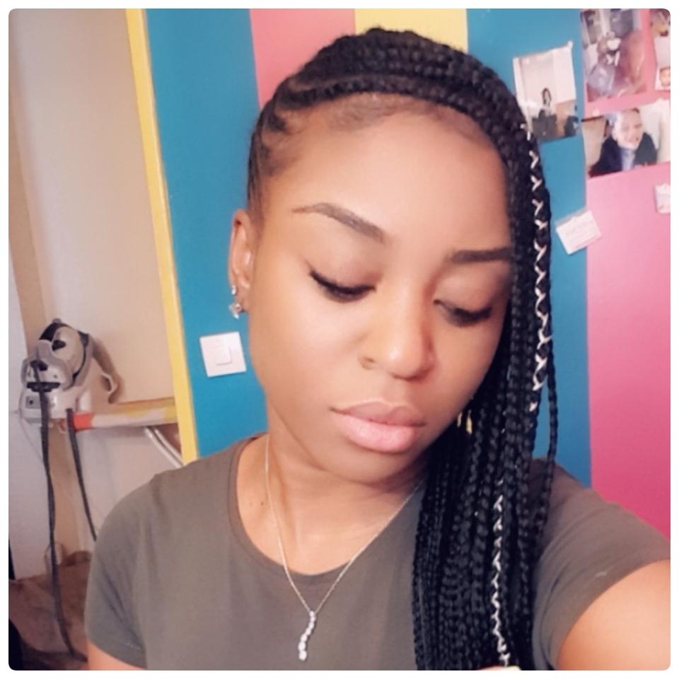 salon de coiffure afro tresse tresses box braids crochet braids vanilles tissages paris 75 77 78 91 92 93 94 95 JJNMZSUN