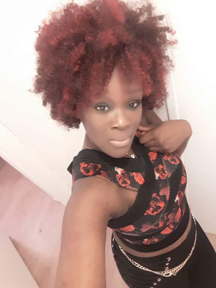 salon de coiffure afro tresse tresses box braids crochet braids vanilles tissages paris 75 77 78 91 92 93 94 95 GTLVWLPB