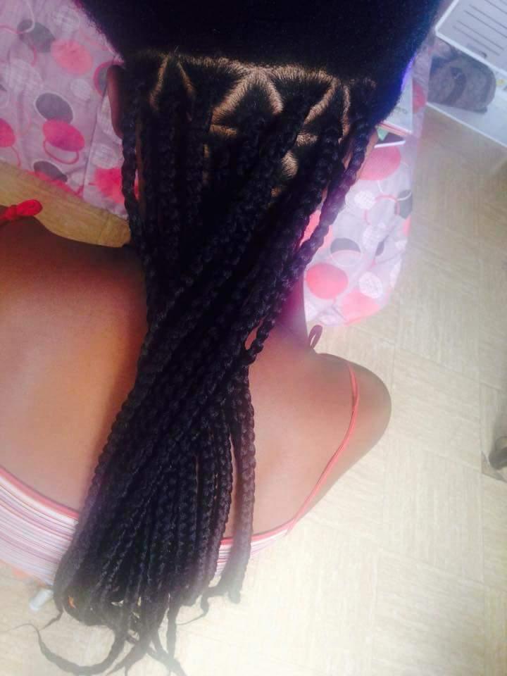salon de coiffure afro tresse tresses box braids crochet braids vanilles tissages paris 75 77 78 91 92 93 94 95 UFCDZLMZ