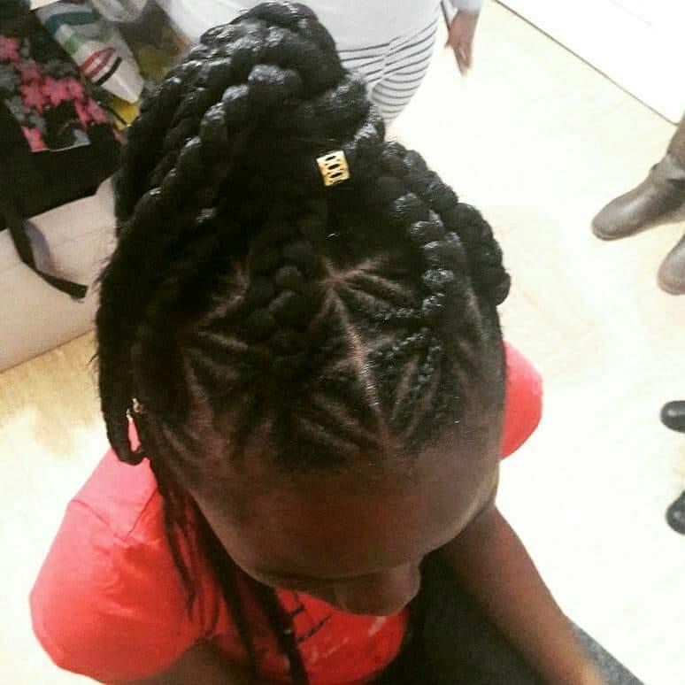 salon de coiffure afro tresse tresses box braids crochet braids vanilles tissages paris 75 77 78 91 92 93 94 95 SYUCCPTL