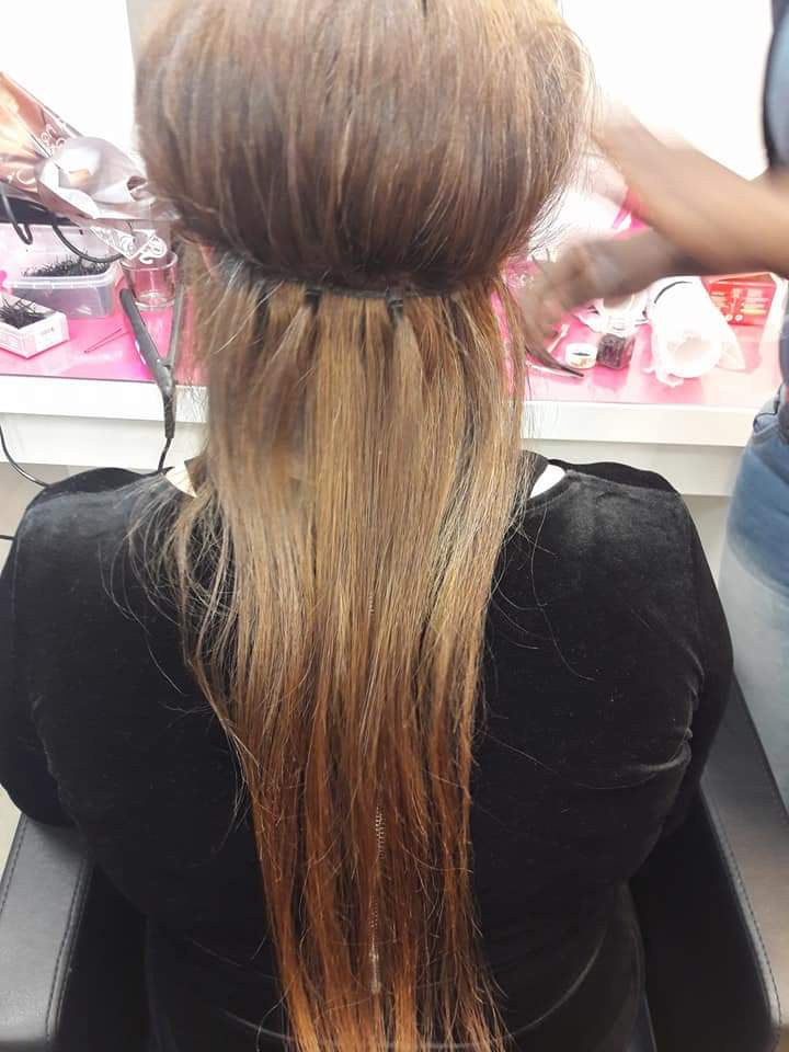 salon de coiffure afro tresse tresses box braids crochet braids vanilles tissages paris 75 77 78 91 92 93 94 95 LWJQADNH