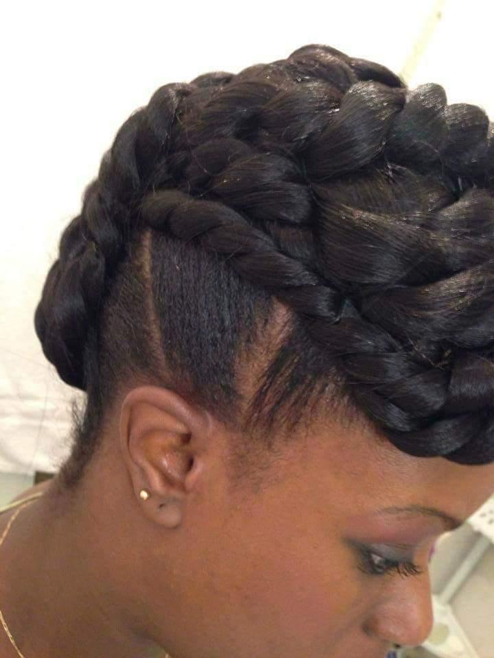 salon de coiffure afro tresse tresses box braids crochet braids vanilles tissages paris 75 77 78 91 92 93 94 95 FBXUKARP