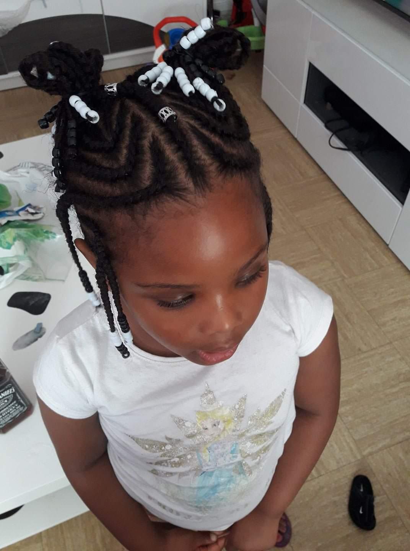 salon de coiffure afro tresse tresses box braids crochet braids vanilles tissages paris 75 77 78 91 92 93 94 95 XLKOHUAD