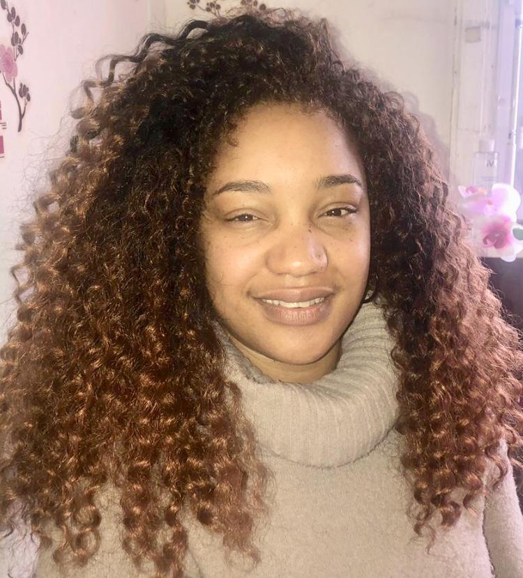 salon de coiffure afro tresse tresses box braids crochet braids vanilles tissages paris 75 77 78 91 92 93 94 95 QOJBLCXV