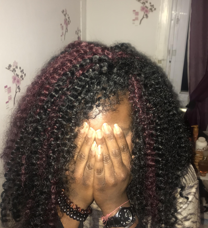 salon de coiffure afro tresse tresses box braids crochet braids vanilles tissages paris 75 77 78 91 92 93 94 95 GMLWMAGL