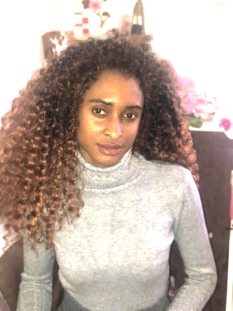 salon de coiffure afro tresse tresses box braids crochet braids vanilles tissages paris 75 77 78 91 92 93 94 95 UZJYDJRP