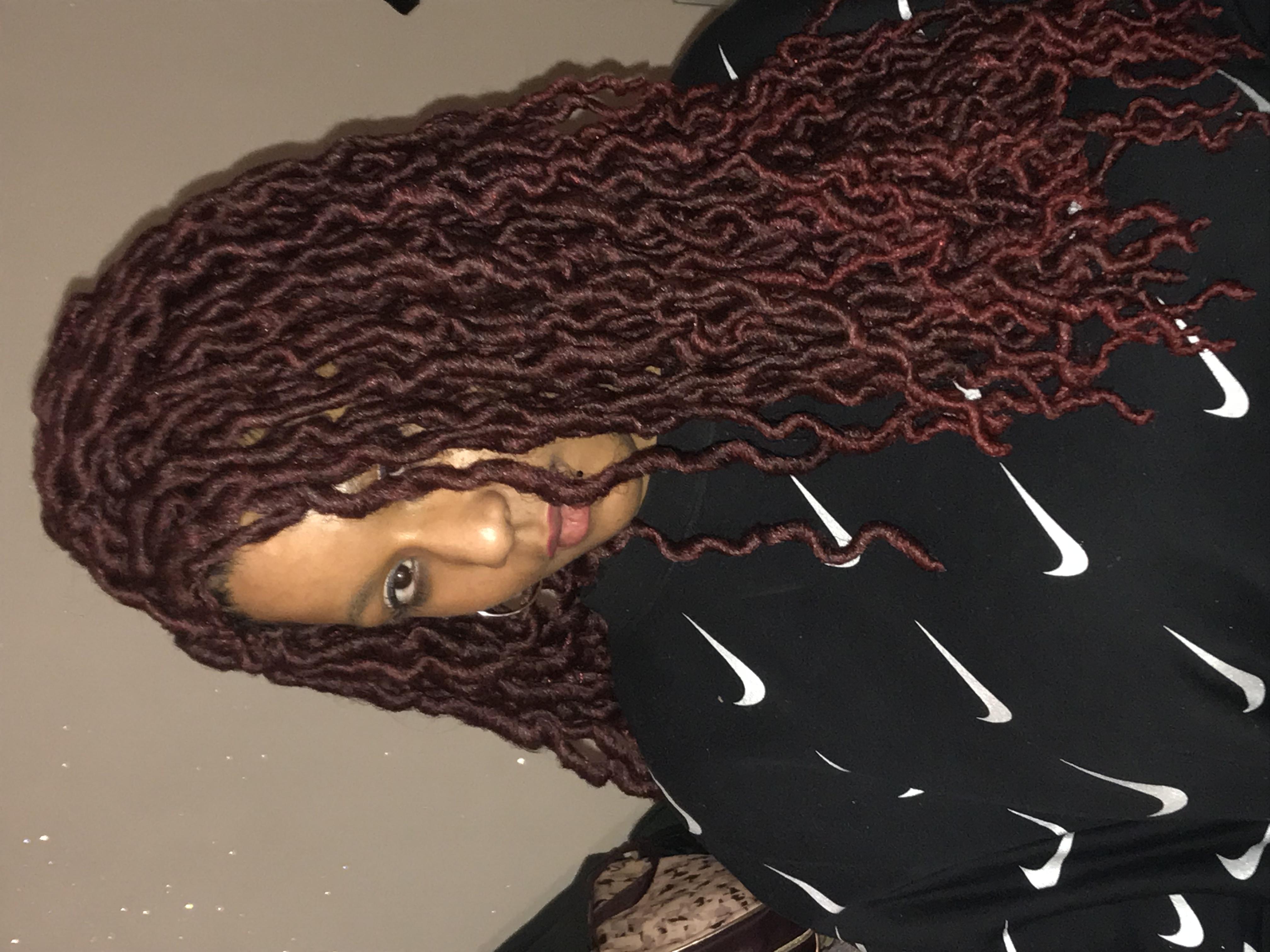 salon de coiffure afro tresse tresses box braids crochet braids vanilles tissages paris 75 77 78 91 92 93 94 95 IJZUPRAK