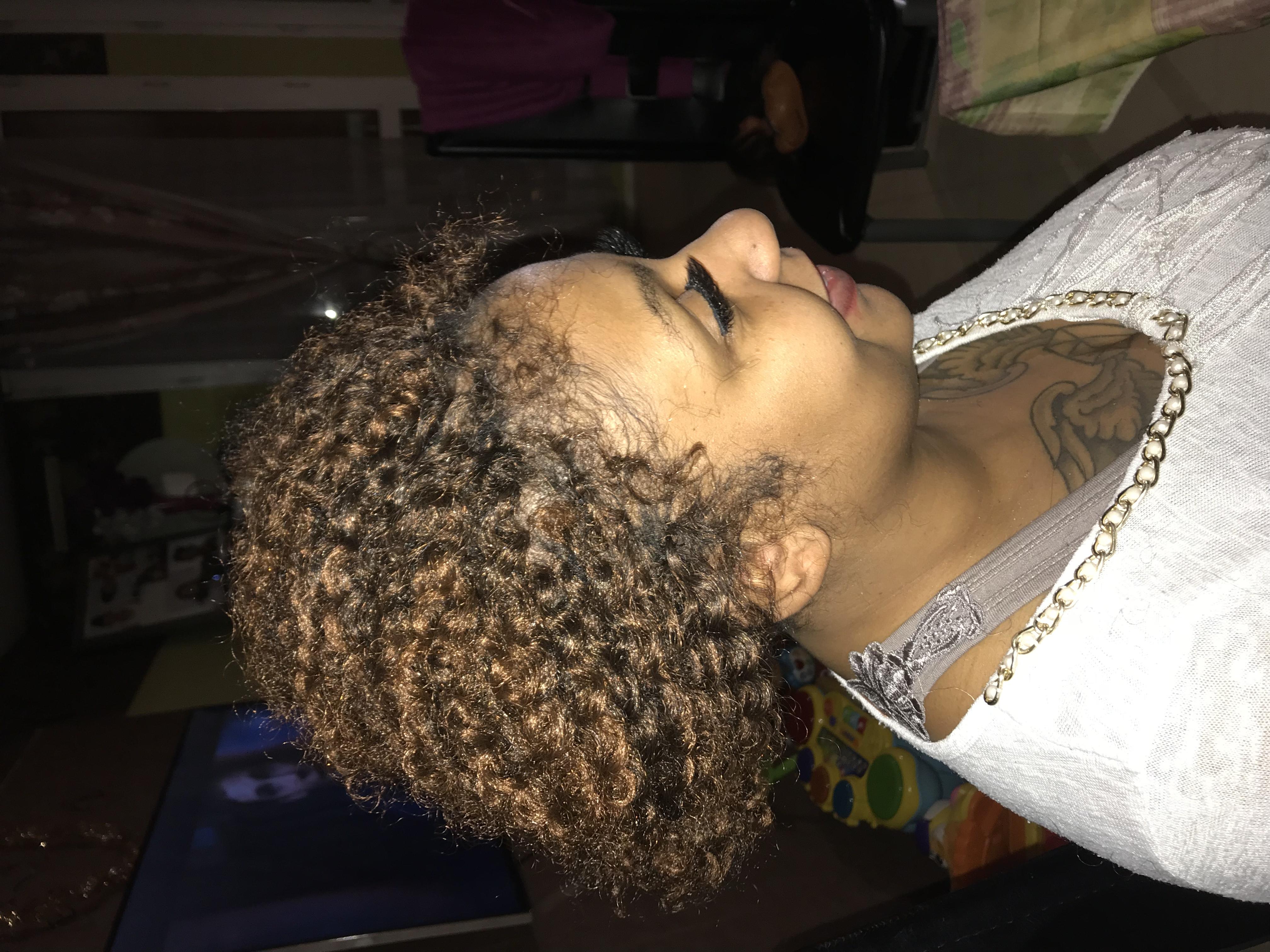 salon de coiffure afro tresse tresses box braids crochet braids vanilles tissages paris 75 77 78 91 92 93 94 95 DYOSYGTY