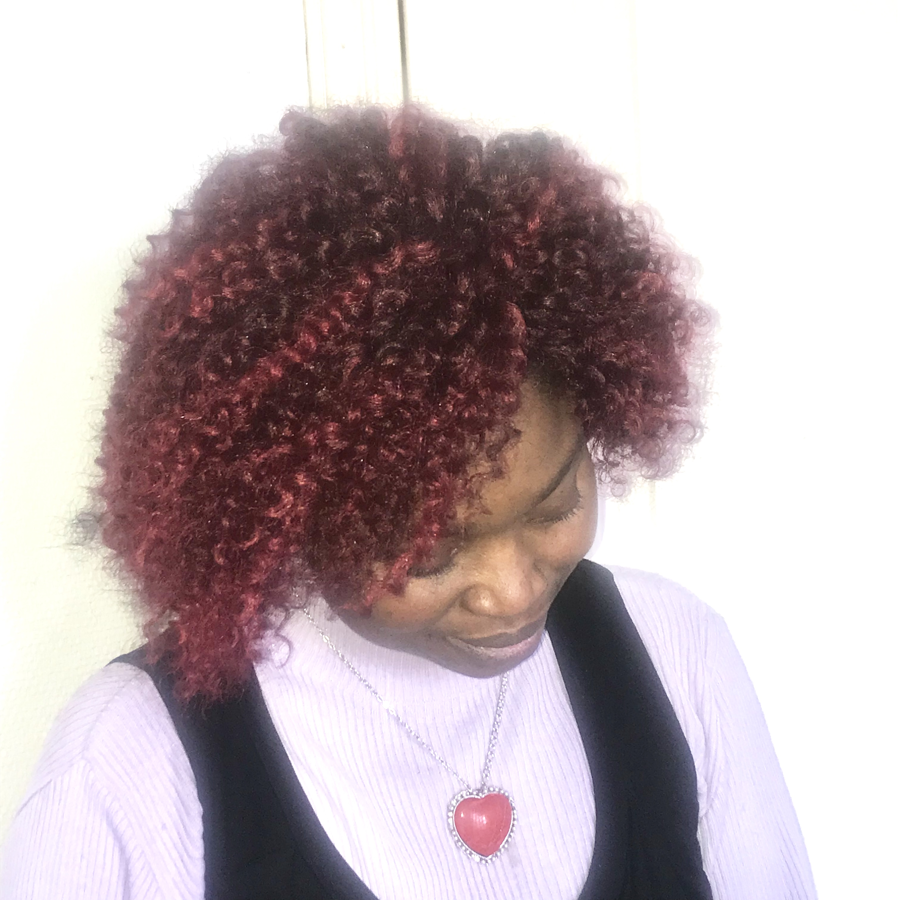 salon de coiffure afro tresse tresses box braids crochet braids vanilles tissages paris 75 77 78 91 92 93 94 95 OGJCJSAO