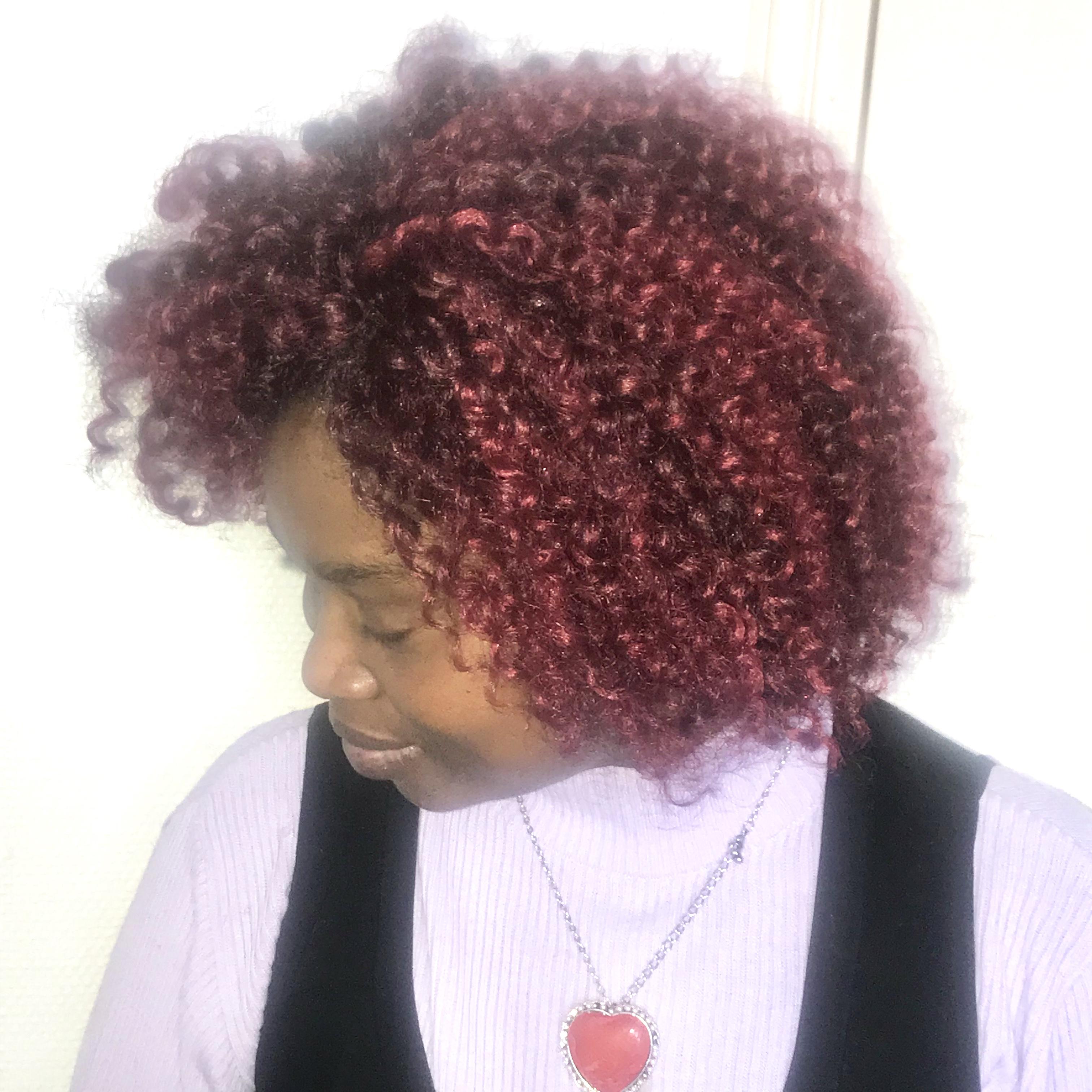 salon de coiffure afro tresse tresses box braids crochet braids vanilles tissages paris 75 77 78 91 92 93 94 95 LQPLXPWL