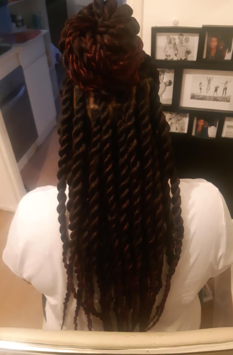 salon de coiffure afro tresse tresses box braids crochet braids vanilles tissages paris 75 77 78 91 92 93 94 95 ZIVDTZVE