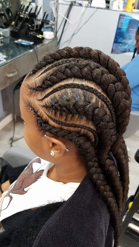 salon de coiffure afro tresse tresses box braids crochet braids vanilles tissages paris 75 77 78 91 92 93 94 95 IFQFFHRW