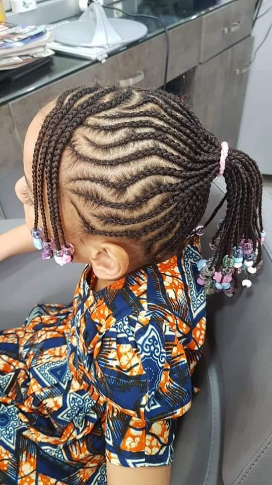 salon de coiffure afro tresse tresses box braids crochet braids vanilles tissages paris 75 77 78 91 92 93 94 95 LVEKYFVI