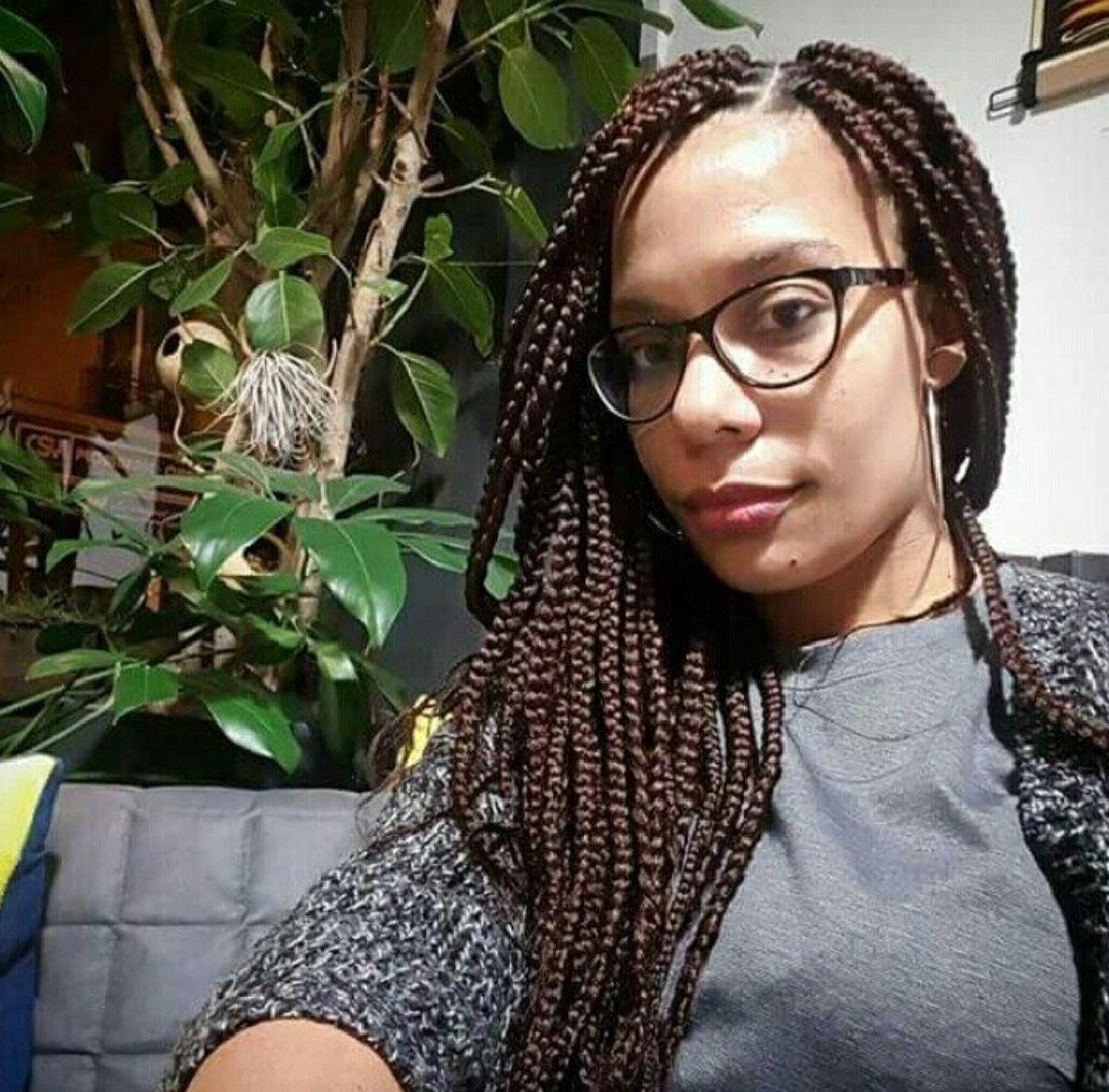 salon de coiffure afro tresse tresses box braids crochet braids vanilles tissages paris 75 77 78 91 92 93 94 95 HATDUARB