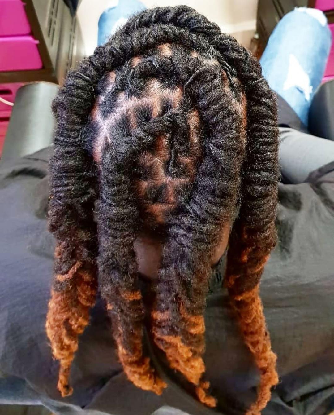 salon de coiffure afro tresse tresses box braids crochet braids vanilles tissages paris 75 77 78 91 92 93 94 95 UZLRARMV