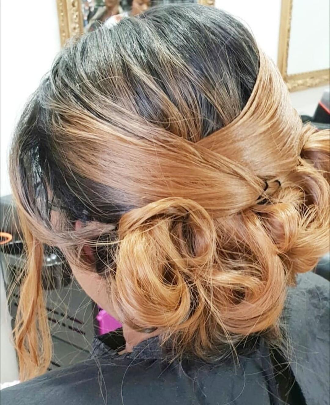 salon de coiffure afro tresse tresses box braids crochet braids vanilles tissages paris 75 77 78 91 92 93 94 95 NVSYVREF