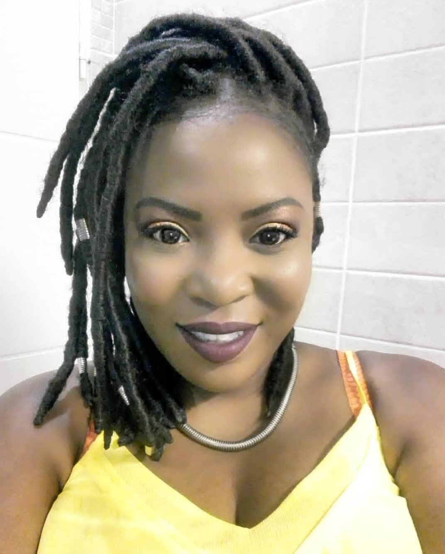 salon de coiffure afro tresse tresses box braids crochet braids vanilles tissages paris 75 77 78 91 92 93 94 95 XFYOVBFH