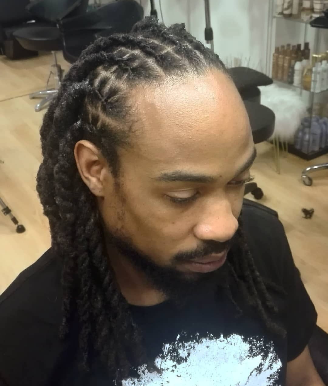 salon de coiffure afro tresse tresses box braids crochet braids vanilles tissages paris 75 77 78 91 92 93 94 95 ZTOQNFBB