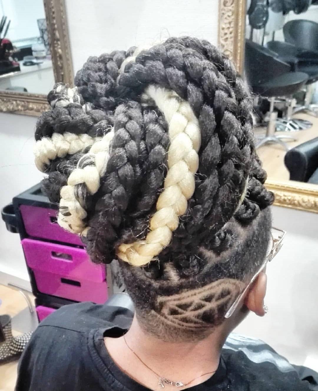 salon de coiffure afro tresse tresses box braids crochet braids vanilles tissages paris 75 77 78 91 92 93 94 95 ZIMEKNCU