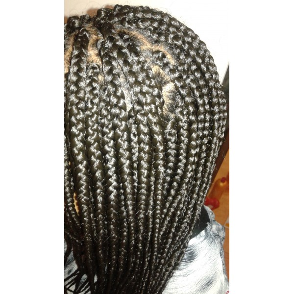 salon de coiffure afro tresse tresses box braids crochet braids vanilles tissages paris 75 77 78 91 92 93 94 95 MOLBNGJQ