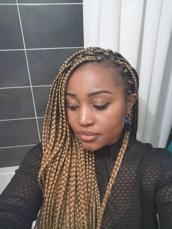 salon de coiffure afro tresse tresses box braids crochet braids vanilles tissages paris 75 77 78 91 92 93 94 95 RQVBBLZE
