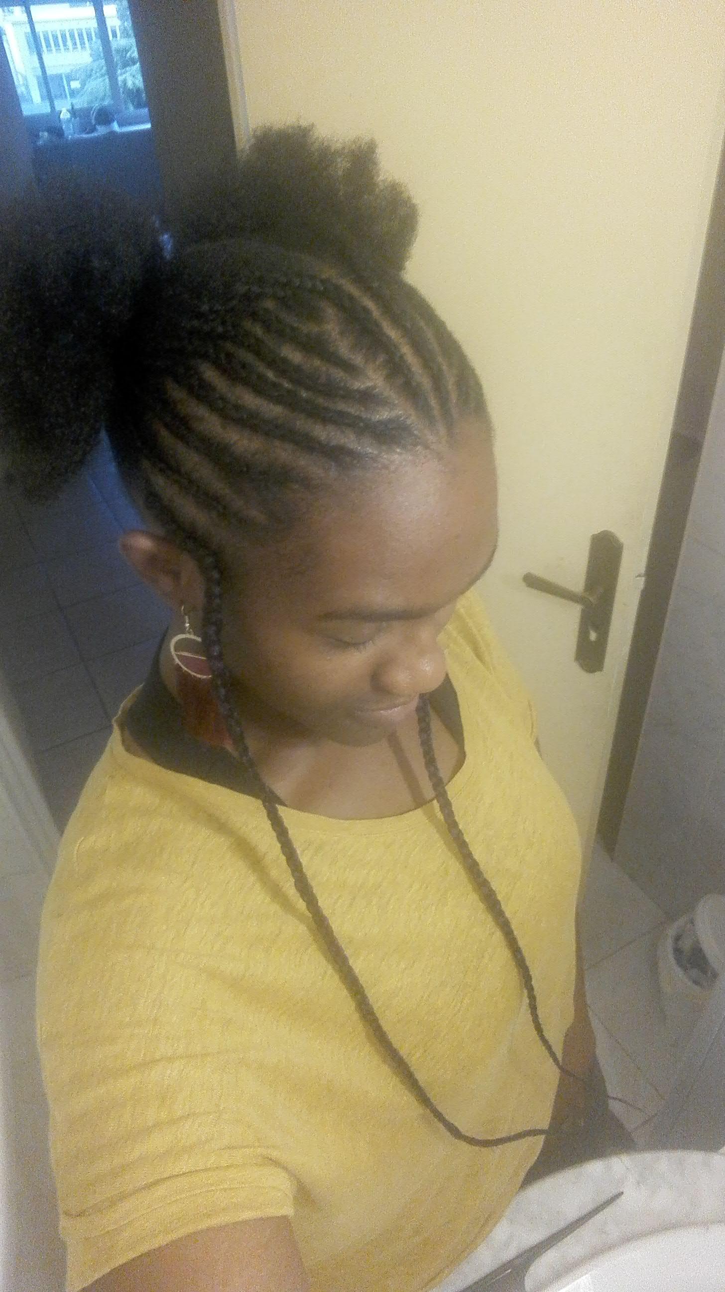 salon de coiffure afro tresse tresses box braids crochet braids vanilles tissages paris 75 77 78 91 92 93 94 95 PJCUCYQW