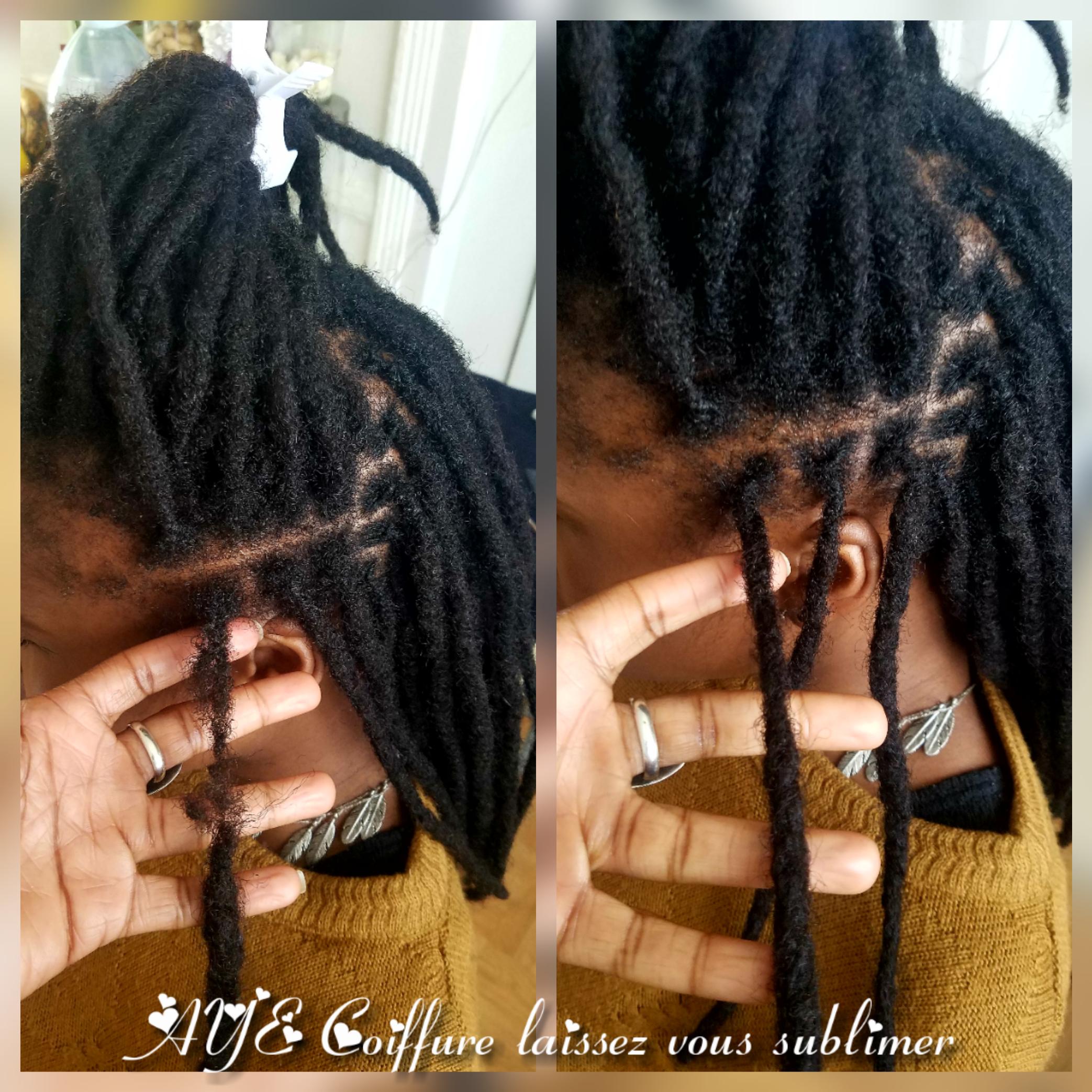 salon de coiffure afro tresse tresses box braids crochet braids vanilles tissages paris 75 77 78 91 92 93 94 95 SSVGXVCN