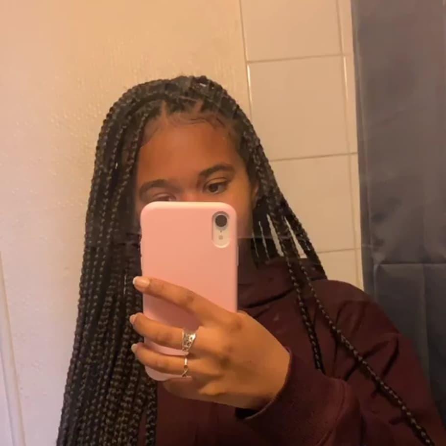 salon de coiffure afro tresse tresses box braids crochet braids vanilles tissages paris 75 77 78 91 92 93 94 95 UBZUKPHU
