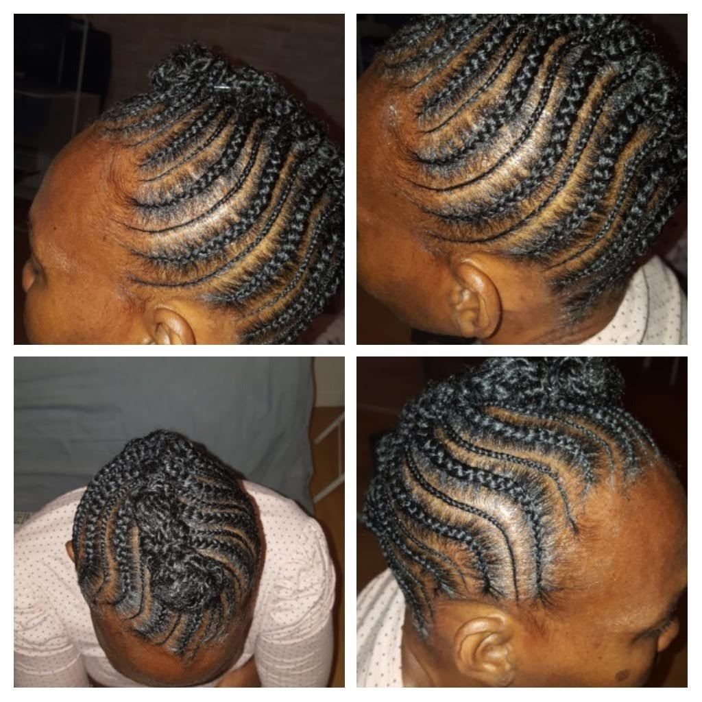 salon de coiffure afro tresse tresses box braids crochet braids vanilles tissages paris 75 77 78 91 92 93 94 95 ALQMQDPP