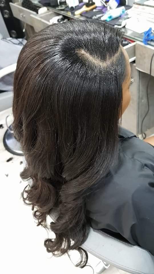 salon de coiffure afro tresse tresses box braids crochet braids vanilles tissages paris 75 77 78 91 92 93 94 95 KXVOEVCU