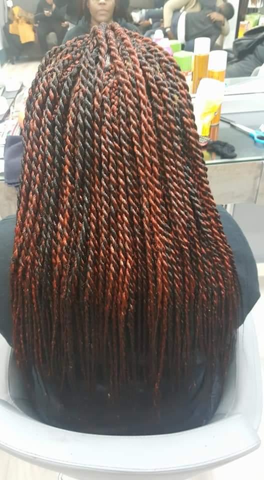 salon de coiffure afro tresse tresses box braids crochet braids vanilles tissages paris 75 77 78 91 92 93 94 95 LNZGJXHA