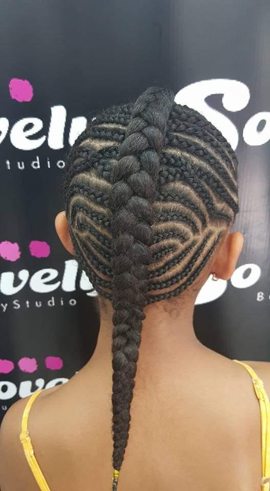 salon de coiffure afro tresse tresses box braids crochet braids vanilles tissages paris 75 77 78 91 92 93 94 95 CNRBWBUT