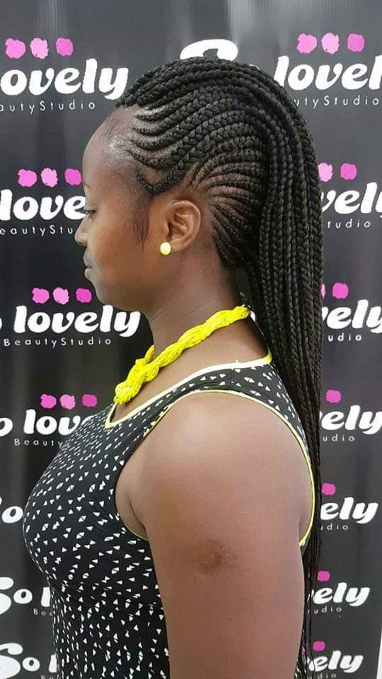 salon de coiffure afro tresse tresses box braids crochet braids vanilles tissages paris 75 77 78 91 92 93 94 95 DOTVFHAF