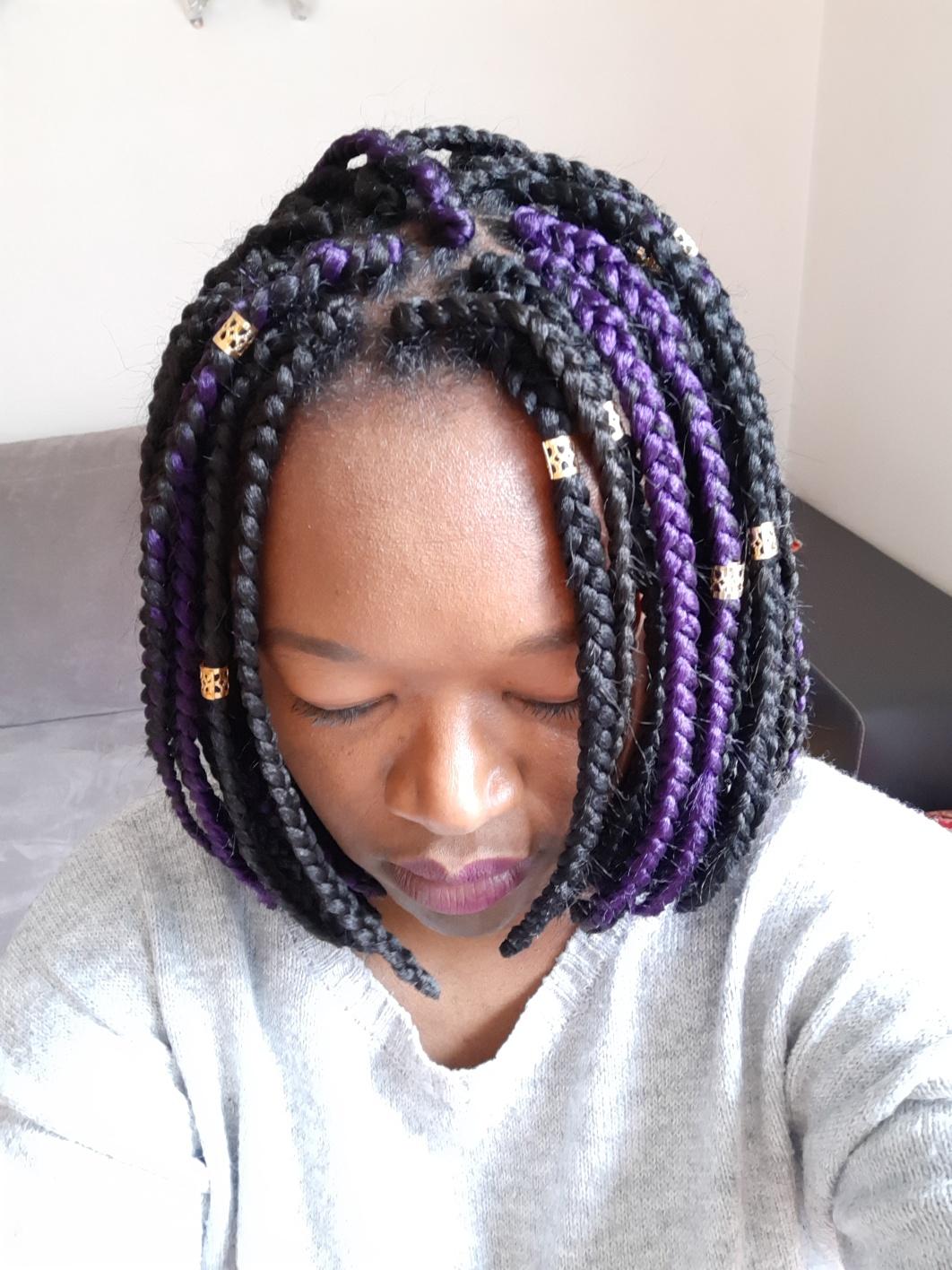 salon de coiffure afro tresse tresses box braids crochet braids vanilles tissages paris 75 77 78 91 92 93 94 95 DBLNHDNB