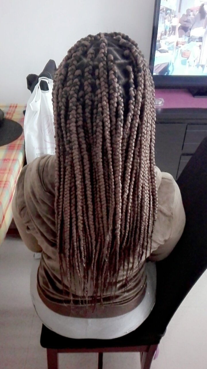 salon de coiffure afro tresse tresses box braids crochet braids vanilles tissages paris 75 77 78 91 92 93 94 95 PJRNQQDW