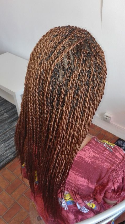 salon de coiffure afro tresse tresses box braids crochet braids vanilles tissages paris 75 77 78 91 92 93 94 95 EDJIPERV