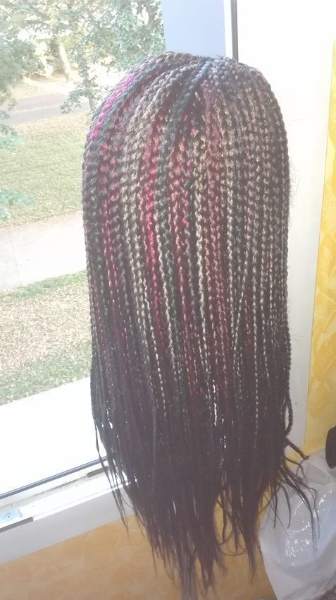 salon de coiffure afro tresse tresses box braids crochet braids vanilles tissages paris 75 77 78 91 92 93 94 95 WQICPIZS